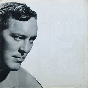 Bill Haley & His Comets - Mary, Mary Lou (1958)