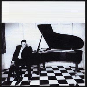 Jools Holland – World of his own (1990)