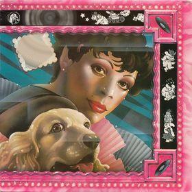 Cory Daye – Cory and Me (1979)