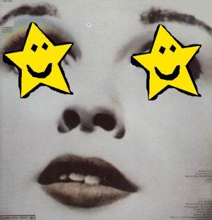 Judy Garland - A star is born (1969)