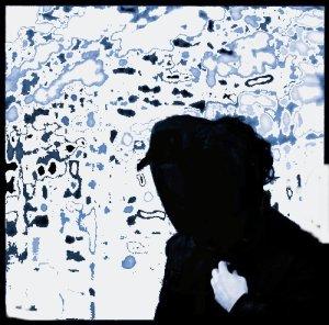 Jack White - Blunderbuss (2012)