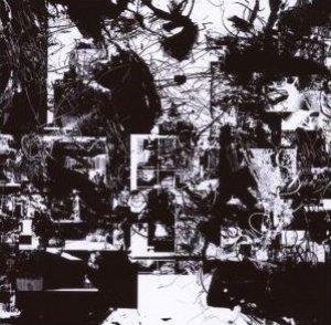 Underworld - Oblivion with Bells (2007)