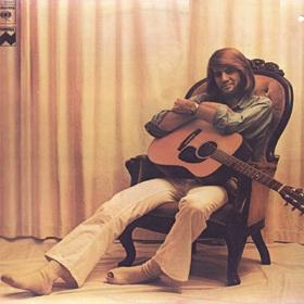 John Paul Jones – John Paul Jones (1973)
