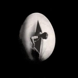 Depeche Mode - New Life (1981)