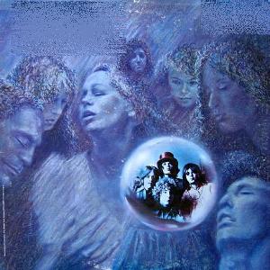 The McCoys - Human Ball (1969)