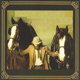 Jethro Tull - Heavy Horses (1978)