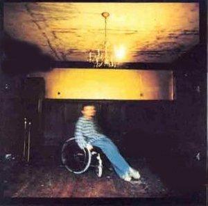 Vic Chesnutt - About to Choke (1996)