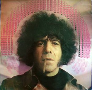 Alexis Korner's All Stars - Blues Incorporated (1969)