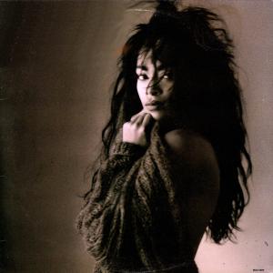 Jody Watley - Jody Watley (1987)