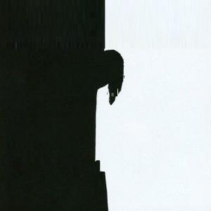 Various Artists - Scarface (1983)
