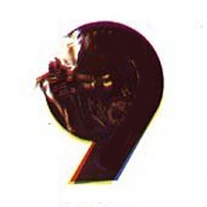 Nine Below Zero - Live at the Marquee (1980)