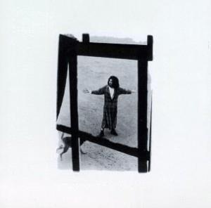 Victoria Williams - Happy Come Home (1987)
