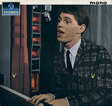 Georgie Fame - Rhythm and Blues at the Flamingo (1964)