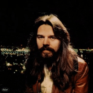 Bob Seger and the Silver Bullet Band - Stranger in town (1978)