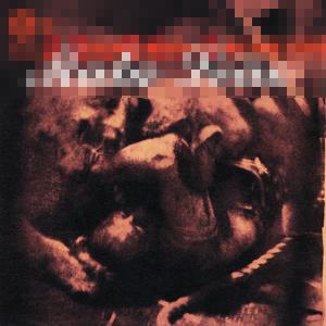 Biohazard - Mata Leão (1996)