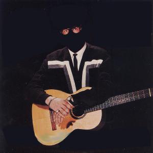 Roy Orbison - In Dreams (1963)