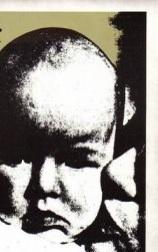 Tom Robinson – War Baby (1983)