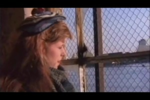 Kirsty MacColl - New England (1984)