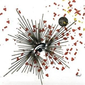 Arcade Fire - Rebellion (Lies) (2005)