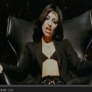 Mad'house - Like a Prayer (2002)