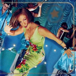 Gloria Estefan - Alma Caribeña / Caribbean Soul (2000)