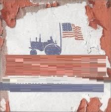 Various Artists - Farm Aid: Volume One Live (Family Farmers Keep America Growing) (2000)