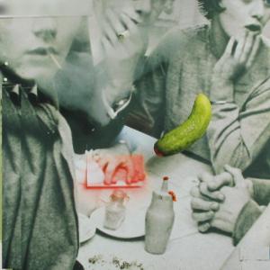 Braak - Ik weet wat je lust (1984)