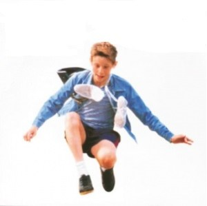 Various Artists - Billy Elliot (2000)