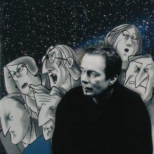 Thé Lau - De God van Nederland (2002)