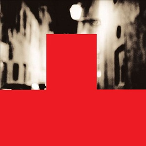 Dave Gahan - Paper Monsters (2003)