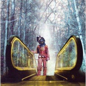 Kula Shaker - Peasants, Pigs & Astronauts (1999)