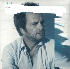 Merle Haggard - Chill Factor (1987)