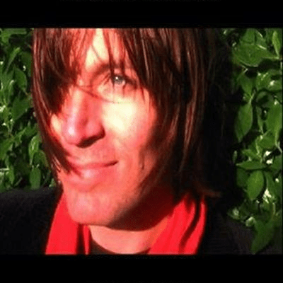 Evan Dando – It Looks Like You (2003)