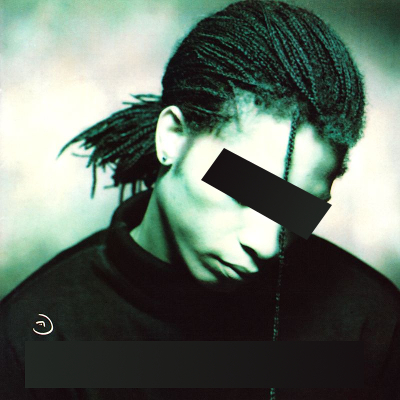 Terence Trent D'Arby - Introducing the Hardline According To (1987)