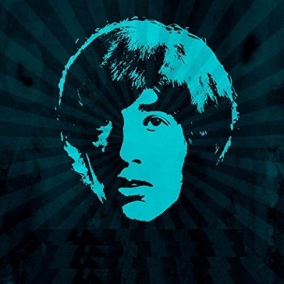 Robin Gibb - Saved by the Bell / The Collected Works 1968-1970 (2015)