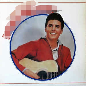 Ricky Nelson - All my best (1935)
