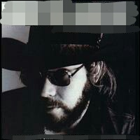 Hank Williams, Jr. – Whiskey Bent and Hell Bound (1979)