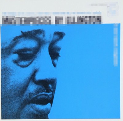 Duke Ellington - Masterpieces By Ellington (1950)