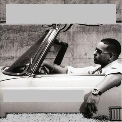 Daddy Yankee - Gasolina (2004)