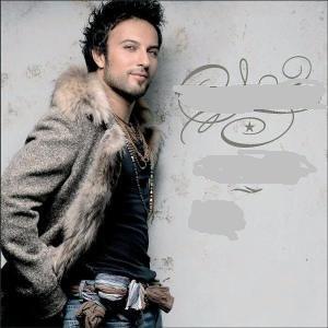 Tarkan - Come Closer (2006)