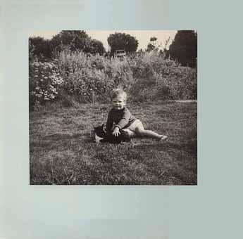 Ben Watt & Robert Wyatt - Summer into Winter (EP) (1982)
