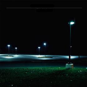 Paint It Black - New Lexicon (2008)