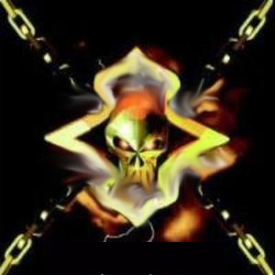 Spookrijders - De Echte Shit (1996)