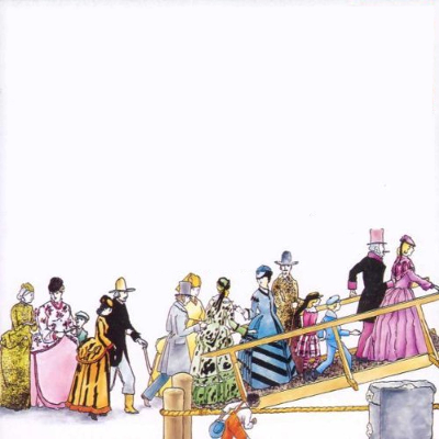 Various Artists - Show Boat (1988)