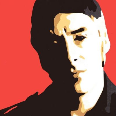 Paul Weller - Illumination (2002)