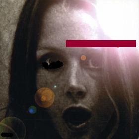 The Jesus and Mary Chain - Munki (1998)