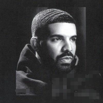 Drake - Scorpion (2018)