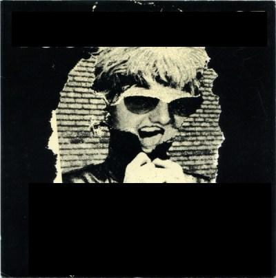 Ultravox - Young Savage (Ultravox!) (1977)