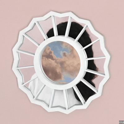 Mac Miller – The Divine Feminine (2016)