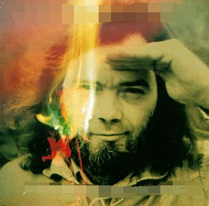 Roky Erickson - You're Gonna Miss Me: The Best of Roky Erickson (1991)